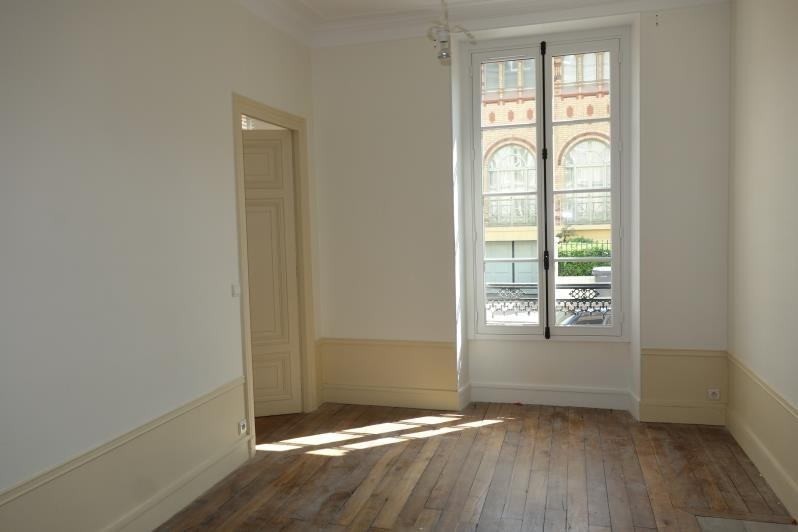 Vente appartement Versailles 813 700€ - Photo 5