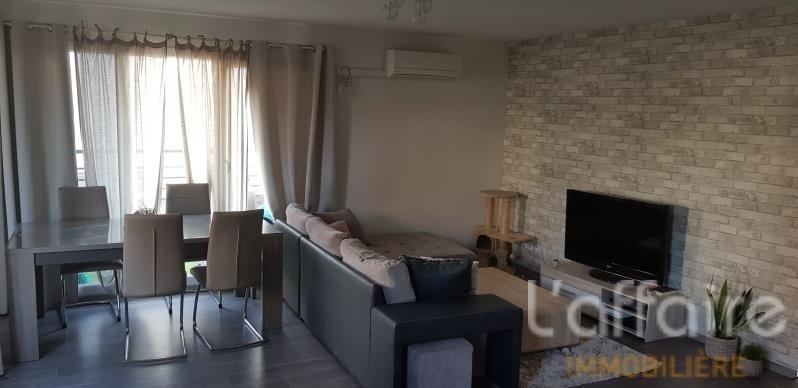 Sale apartment Puget sur argens 237440€ - Picture 2