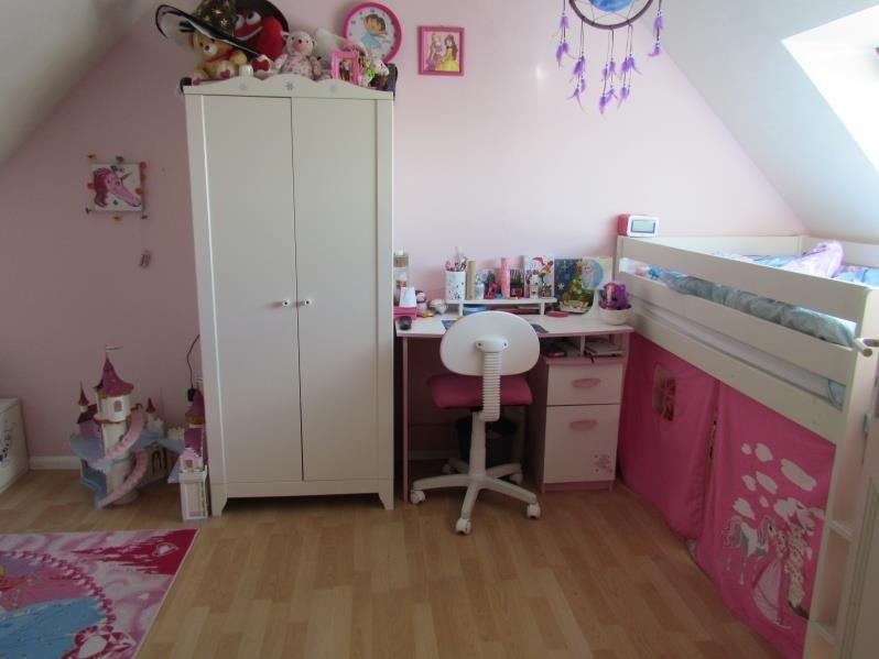 Sale apartment Strasbourg 188000€ - Picture 5