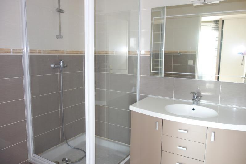 Revenda apartamento Caen 169900€ - Fotografia 4