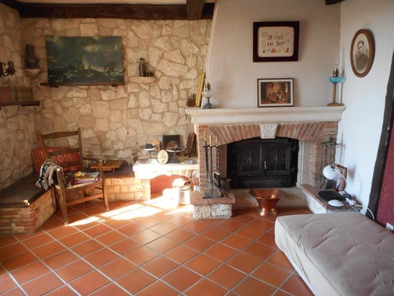 Vente de prestige maison / villa Carmaux 253000€ - Photo 5