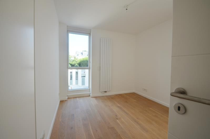 Vente appartement Nantes 472600€ - Photo 3