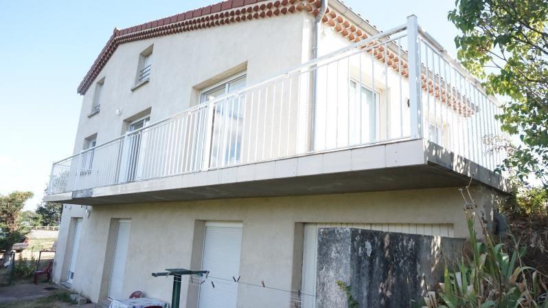 Vente maison / villa Clonas sur vareze 327000€ - Photo 8
