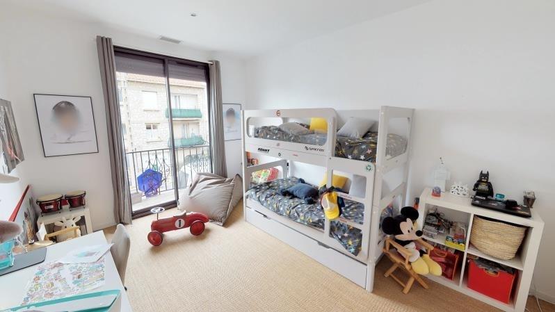 Vente maison / villa Perpignan 369000€ - Photo 3