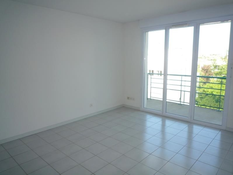 Vente appartement Royan 112 400€ - Photo 5