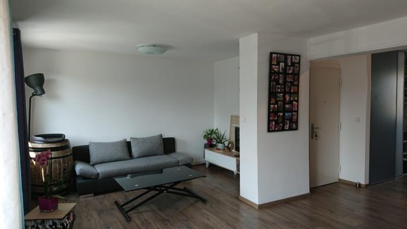 Vente appartement Ste colombe 145000€ - Photo 1