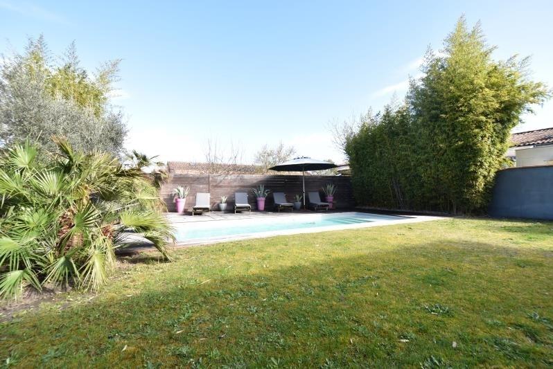 Vente de prestige maison / villa Le bouscat 1355000€ - Photo 3
