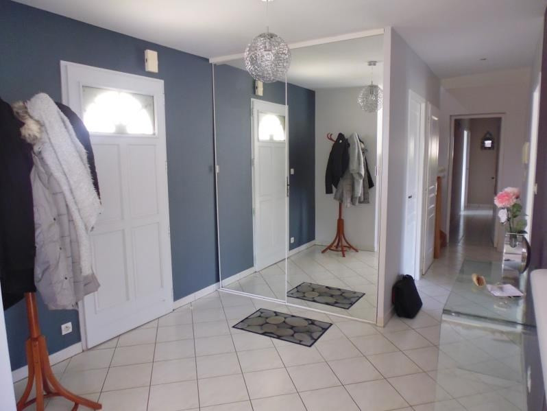 Vente maison / villa Poitiers 255000€ - Photo 5