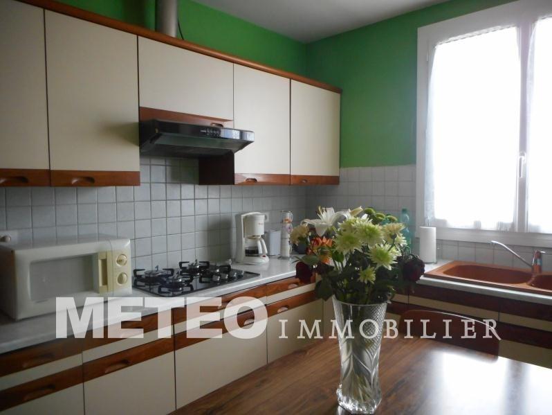 Verkauf haus Lucon 122000€ - Fotografie 5