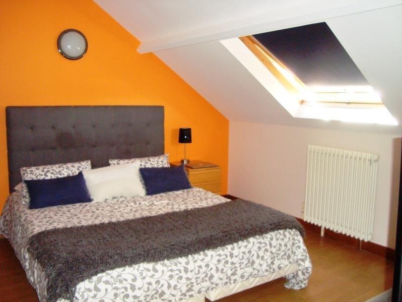 Sale house / villa Le pecq 590000€ - Picture 5
