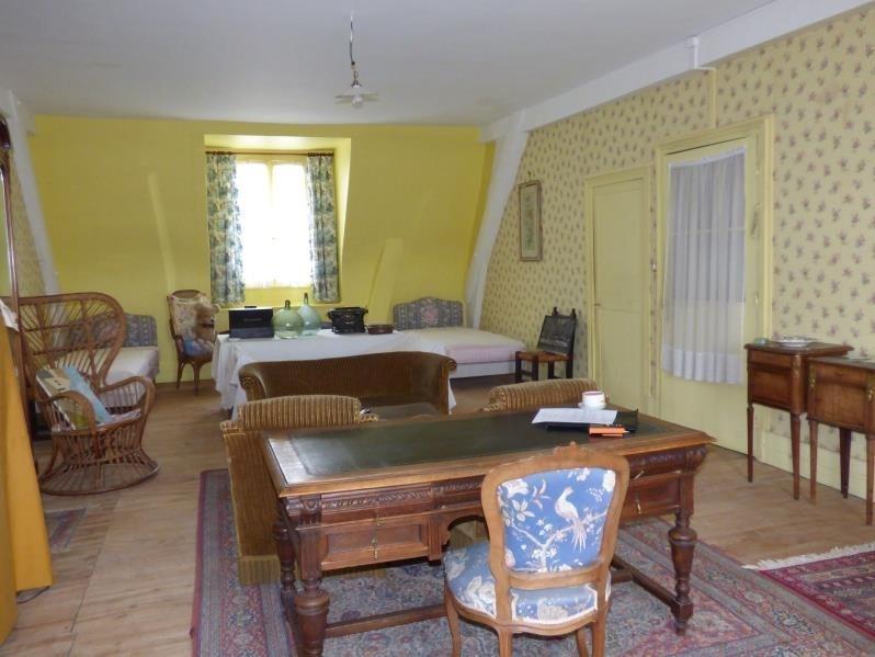 Vente maison / villa La ferte sous jouarre 735000€ - Photo 10