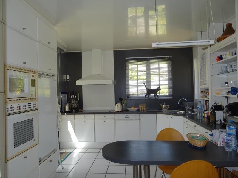Revenda residencial de prestígio casa La baule 1350000€ - Fotografia 6