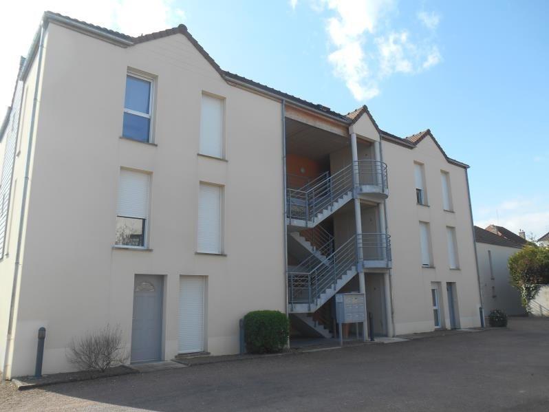 Location appartement St julien les villas 320€ CC - Photo 4