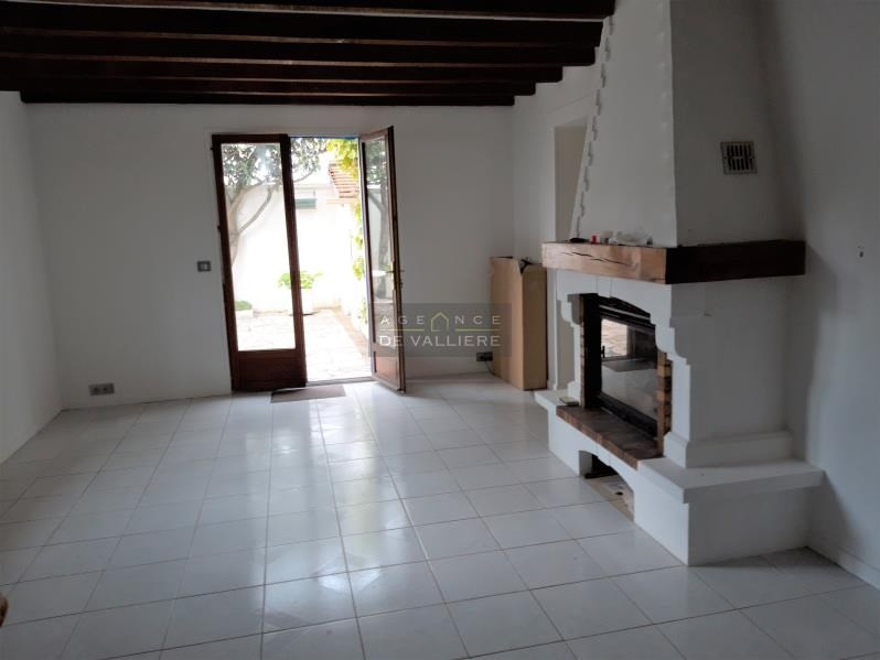 Vente maison / villa Rueil malmaison 780000€ - Photo 6