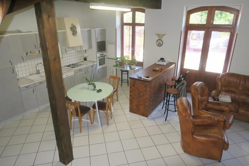 Sale house / villa Mirepoix 200000€ - Picture 6