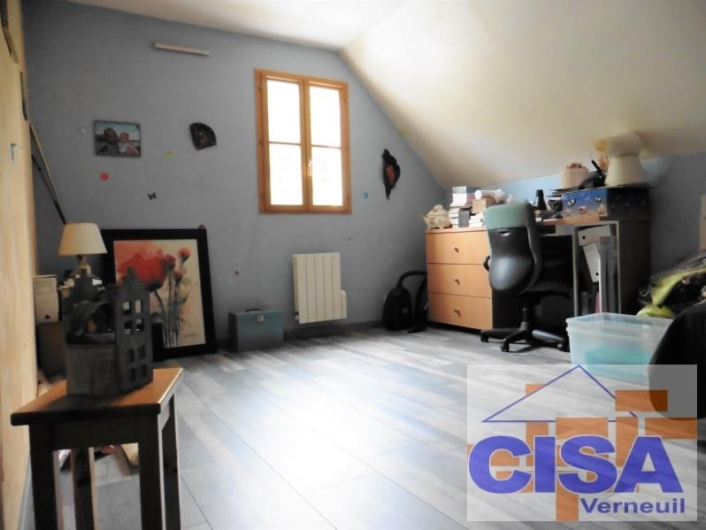 Vente maison / villa St maximin 298000€ - Photo 8