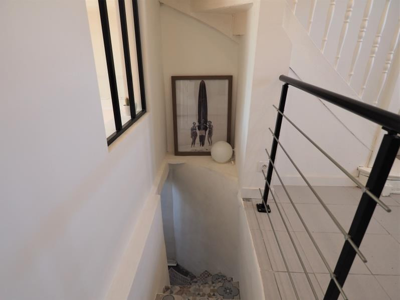 Vente maison / villa Urrugne 312000€ - Photo 3