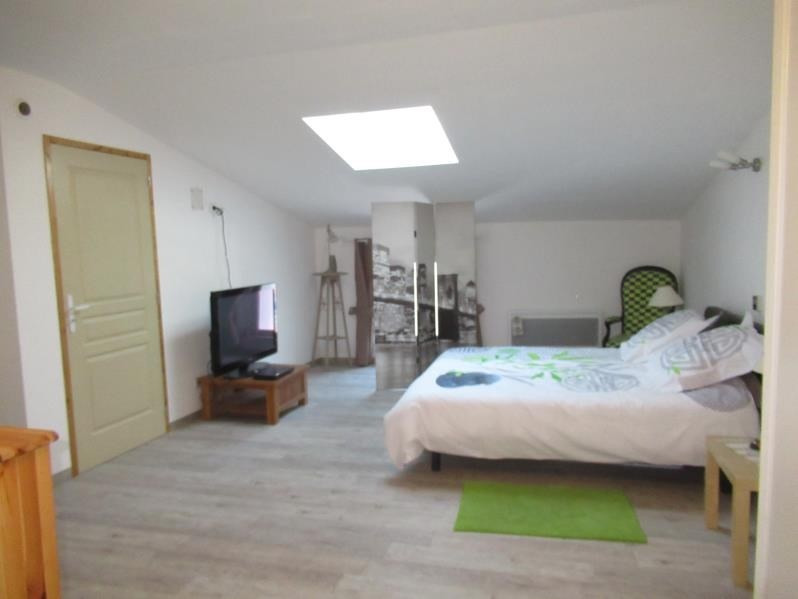 Vente maison / villa Carcassonne 73700€ - Photo 6