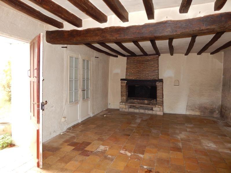 Vente maison / villa Vendôme 64000€ - Photo 4