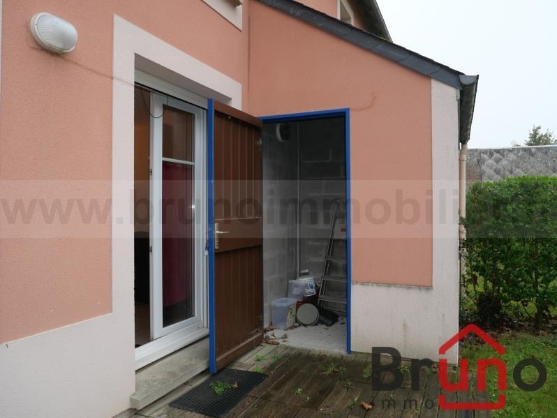 Vente maison / villa Le crotoy 240 000€ - Photo 13