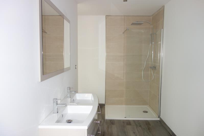 Sale house / villa Caen 296800€ - Picture 3