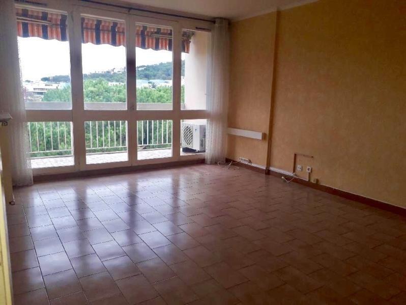 Sale apartment La valette du var 160000€ - Picture 3