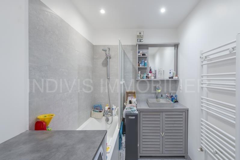 Vente appartement Puteaux 490000€ - Photo 6
