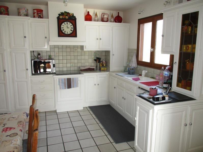 Vente maison / villa Niort 252900€ - Photo 8