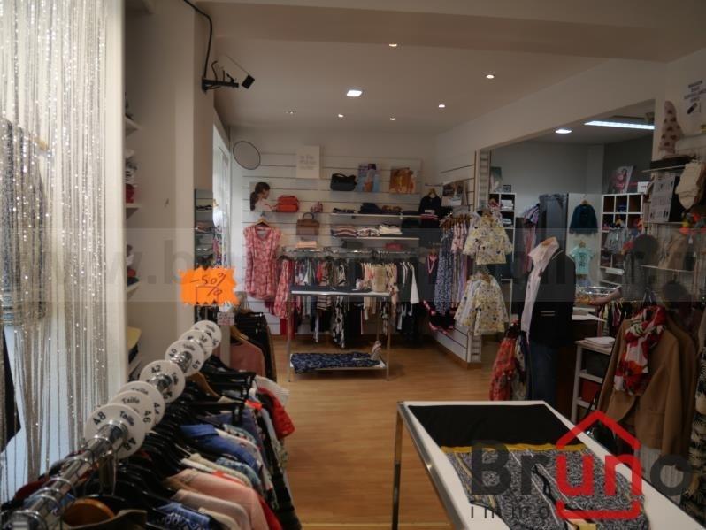 tienda Rue 55000€ - Fotografía 3