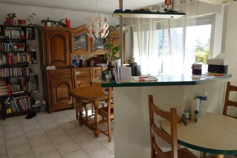 Vendita appartamento Caen 140400€ - Fotografia 4