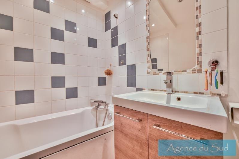 Vente maison / villa Auriol 240000€ - Photo 9