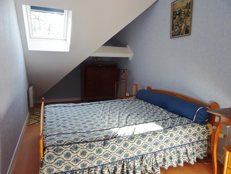 Vente appartement Pornichet 250000€ - Photo 7