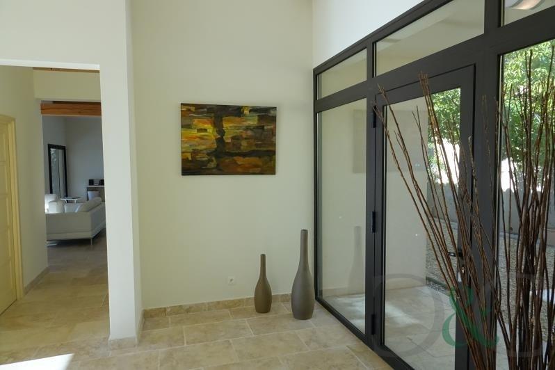 Vente de prestige maison / villa Bormes les mimosas 2280000€ - Photo 9