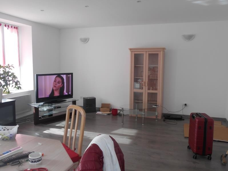 Vente appartement Les echelles 140 000€ - Photo 3