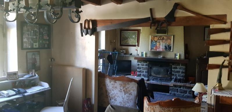 Vente maison / villa Diges 81000€ - Photo 6
