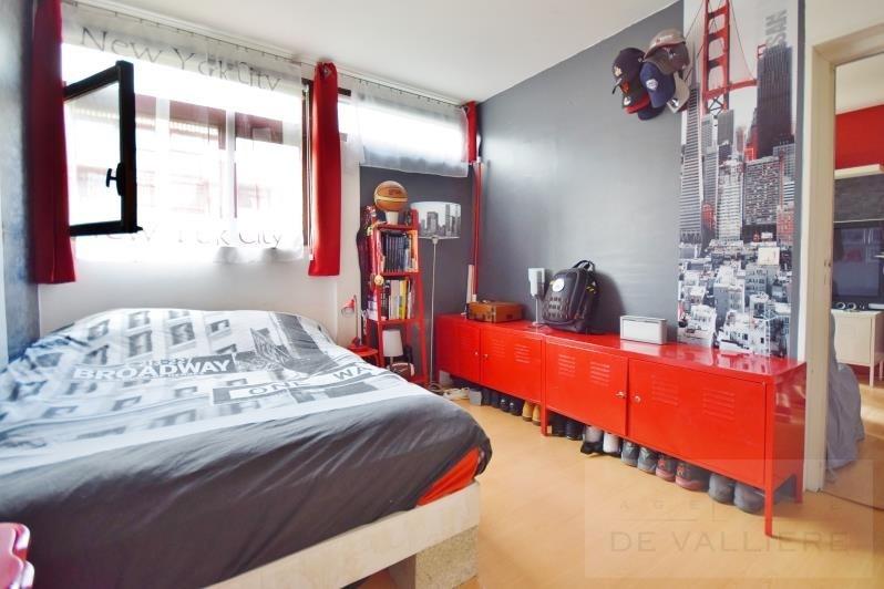Vente appartement Nanterre 599000€ - Photo 13