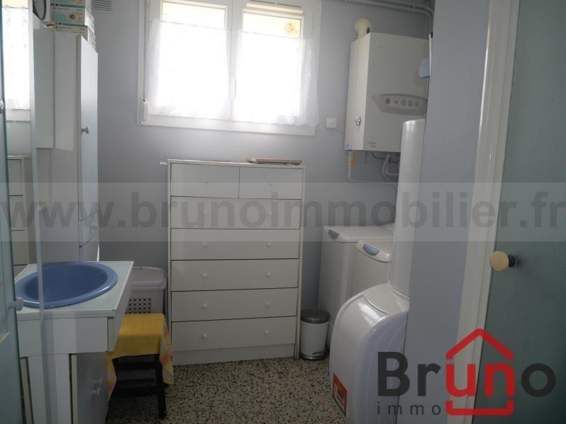 Vente maison / villa Le crotoy 168900€ - Photo 12
