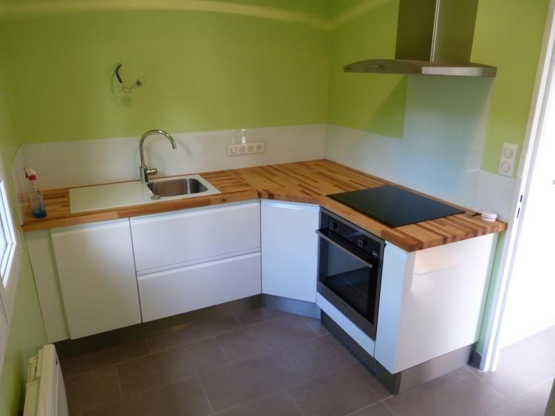 Sale house / villa Charny oree de puisaye 85000€ - Picture 4