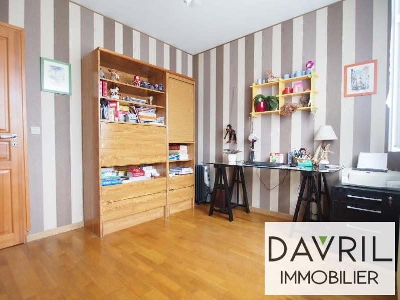 Vente de prestige maison / villa Conflans ste honorine 498000€ - Photo 9