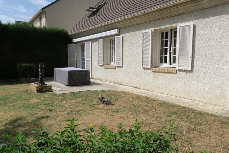 Vente maison / villa Voisins-le-bretonneux 696000€ - Photo 1
