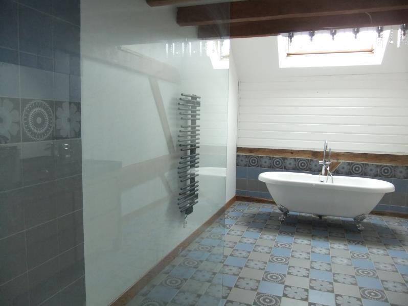 Sale house / villa Dracy 150000€ - Picture 10