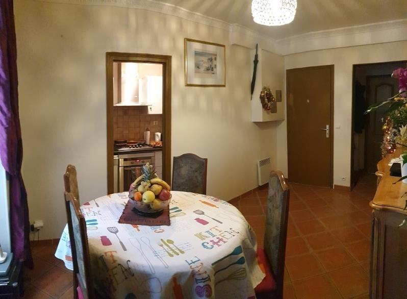 Venta  apartamento Asnières sur seine 312000€ - Fotografía 6