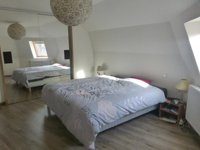 Vente maison / villa Vendin les bethune 179000€ - Photo 8