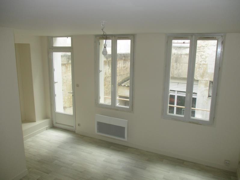Vente maison / villa Niort 75600€ - Photo 5