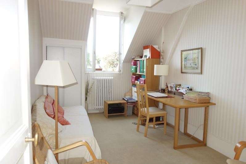 Vente appartement Versailles 949 000€ - Photo 7