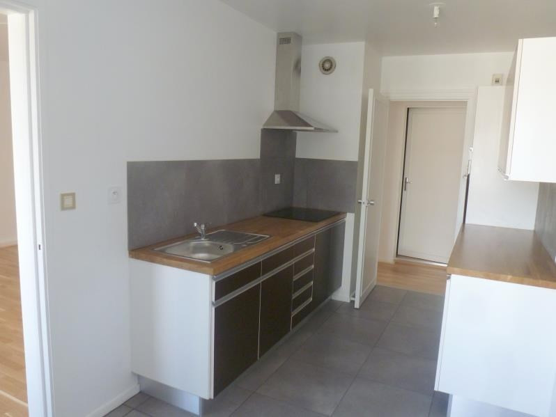 Vente appartement Clermont ferrand 245 000€ - Photo 3