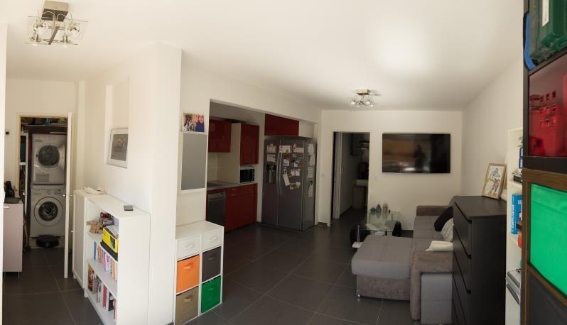 Vente de prestige appartement La londe les maures 190000€ - Photo 5