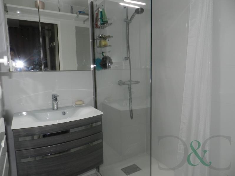 Vendita appartamento Cavaliere 294000€ - Fotografia 4
