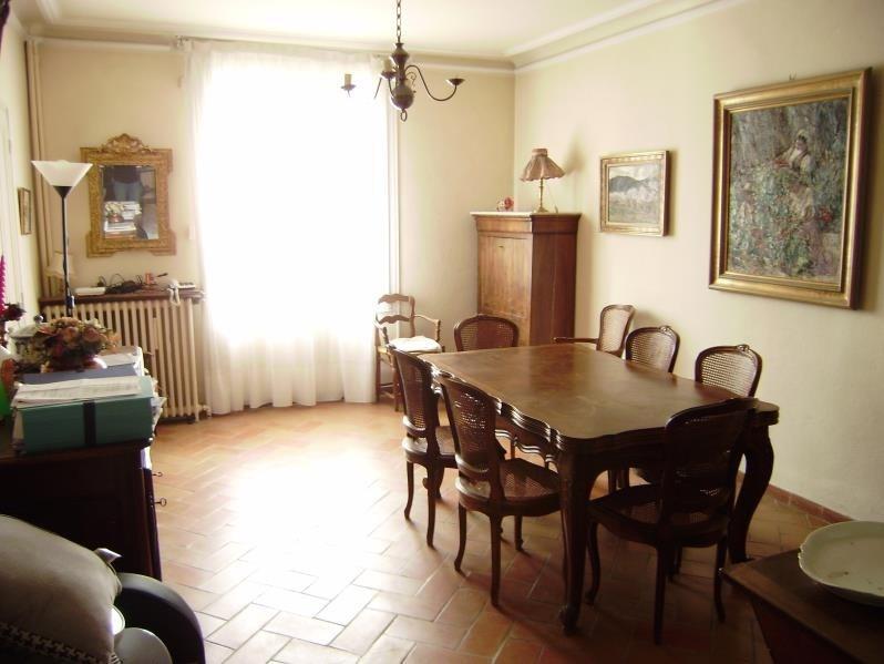 Verkoop  huis Salon de provence 336000€ - Foto 4