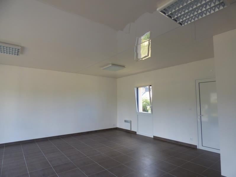Location boutique Berhet 450€ HT/HC - Photo 2